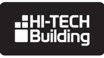 Компания CENTEC приняла участие в Международной выставке HI-TECH BUILDING 2016