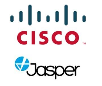 Cisco Jasper поддерживает стандарт NB-IoT