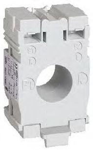 Первичная поверка на трансформаторы тока