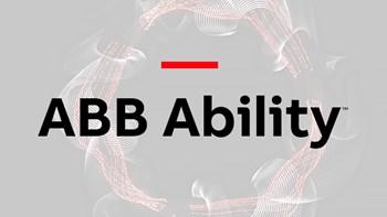 АББ предлагает рынку передовое цифровое решение - ABB Ability