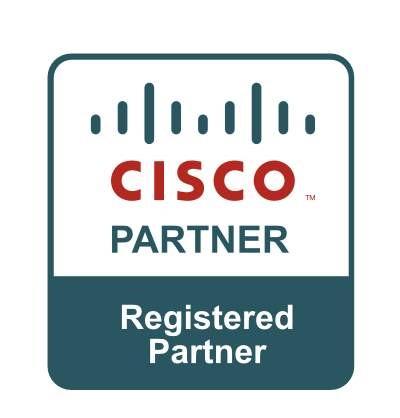 В ноябре 2016 года компания CENTEC получила статус Cisco Registered Partner